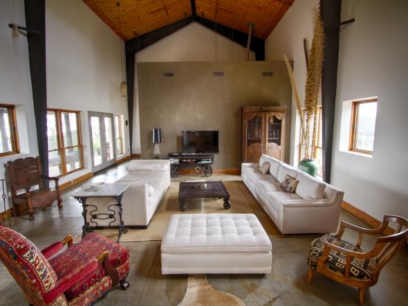 artistic-farm-house