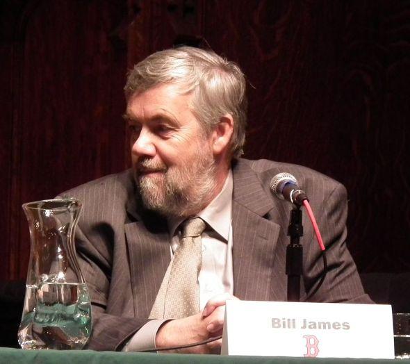 1024px-Bill_James_2010