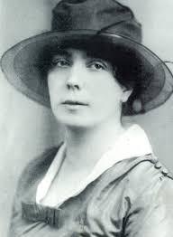 Nora B