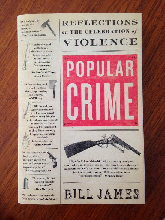 pop crime front
