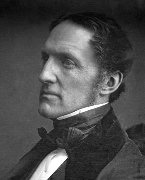 William_Hickling_Prescott_by_Southworth_&_Hawes,_c1850-9-crop