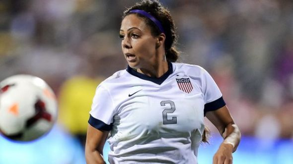 110514-SOCCER-USWNT-Sydney-Leroux-vs-New-Zealand-PI.vadapt.620.high.0
