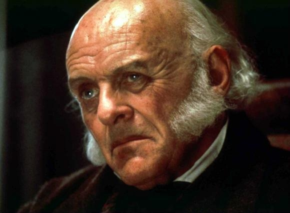 Image result for anthony hopkins john adams