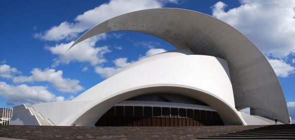 Auditorio_de_Tenerife_Pano