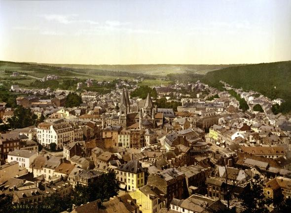 Flickr_-_…trialsanderrors_-_Spa,_Belgium,_ca._1895