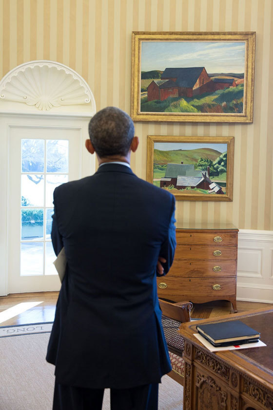 president_obama_1120