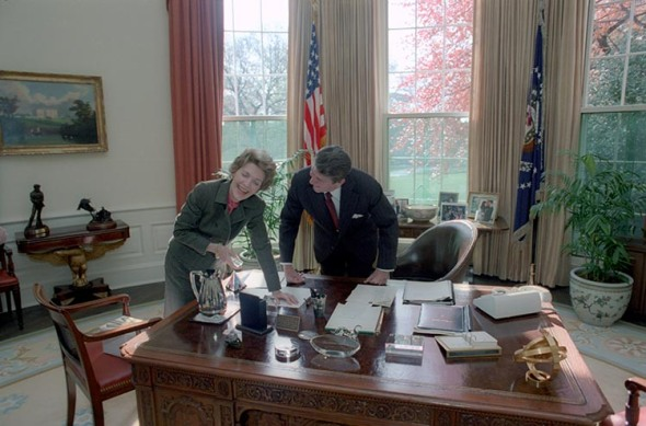 http://www.reagan.utexas.edu/archives/photographs/reagans.html