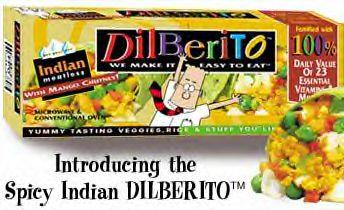 DilBeriTO