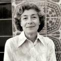 Marcia Ascher