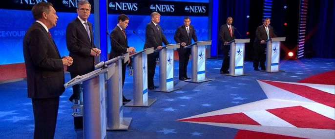 abc_gop_debate_mt_160206_12x5_1600