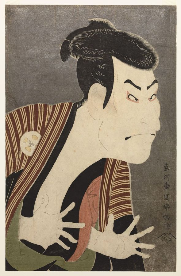 800px-The_actor_Otani_Oniji_II_as_Yakko_Edobei_-_Sharaku_-_TNM