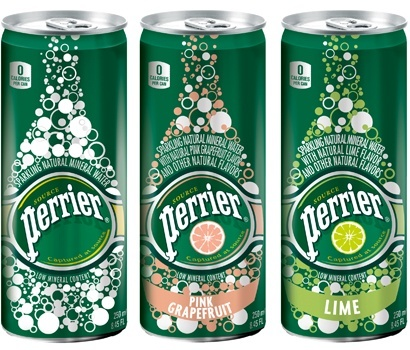 perrier_slim_cans_canada_01