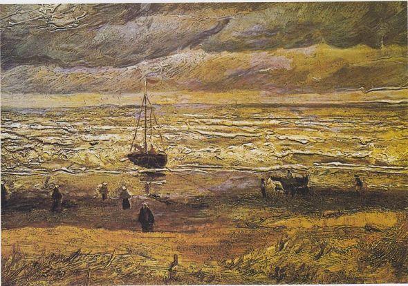 Van_Gogh_-_Strand_von_Scheveningen_bei_stürmischen_Wetter.jpeg