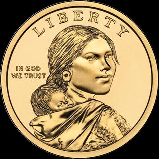 Sacagawea_dollar_obverse