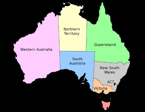 aus-states