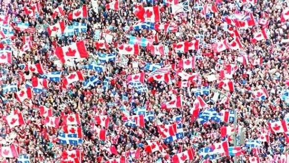 canadian-no-referendum