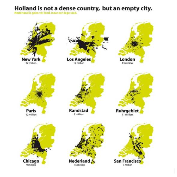 holland-empty-city