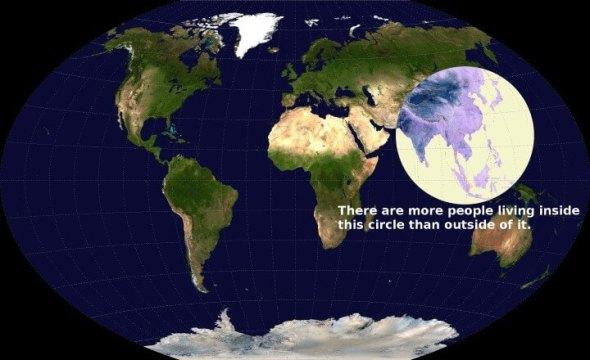 Map created by reddit user valeriepieris