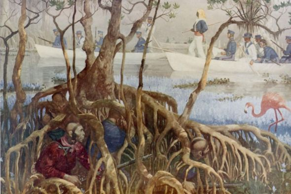 seminole-war