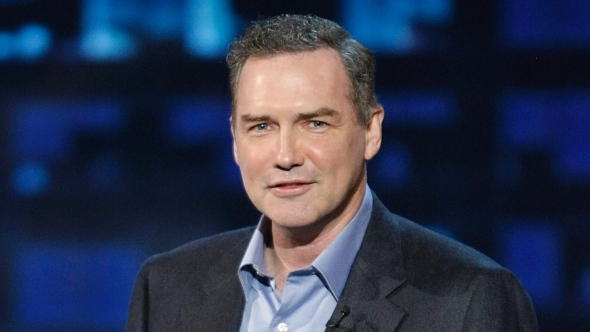 tv-norm-macdonald