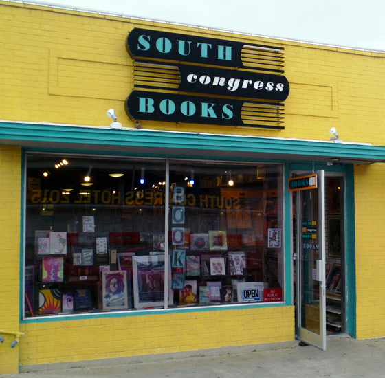 south-congress-books-in-austin