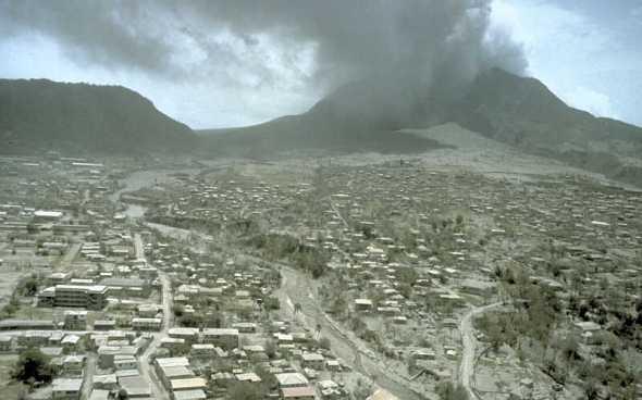 montserrat_eruption