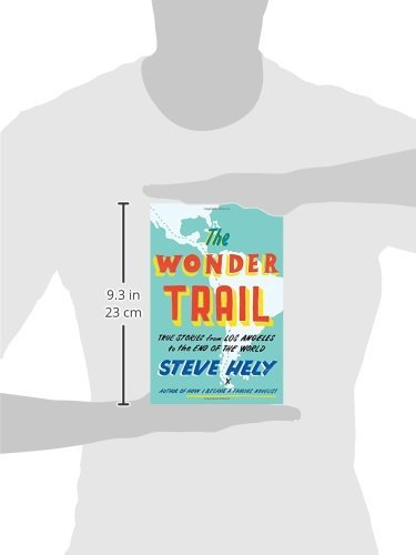 wonder-trail-model