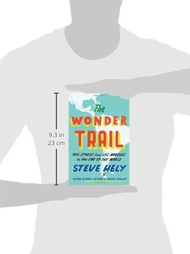 wonder-trail-model