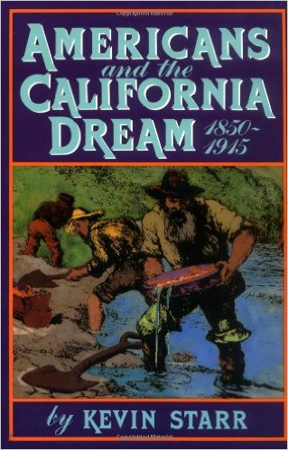 americans-and-the-california-dream