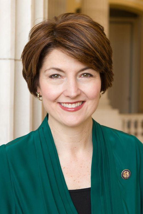 cathy-mcmorris-rogers