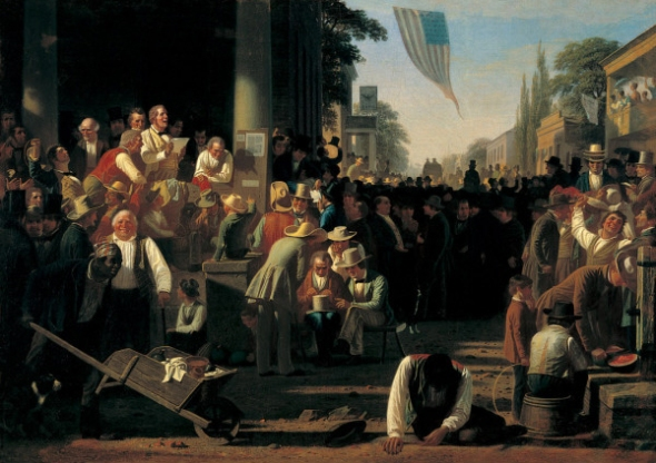 george_caleb_bingham_-_the_verdict_of_the_people