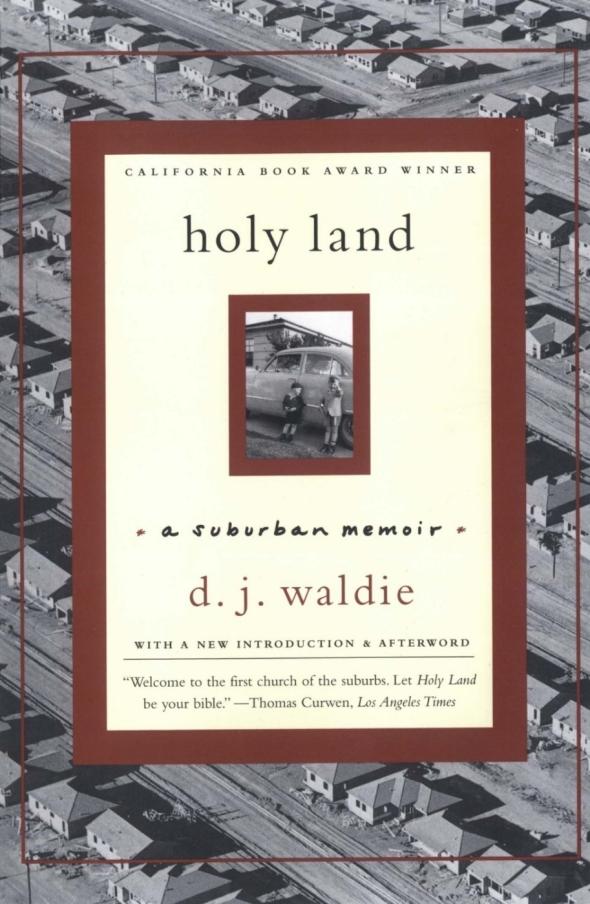 holy-land-waldie