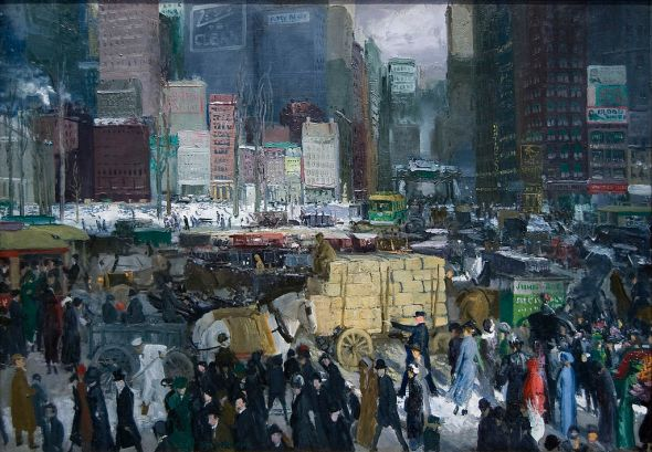 1024px-george_bellows_-_new_york