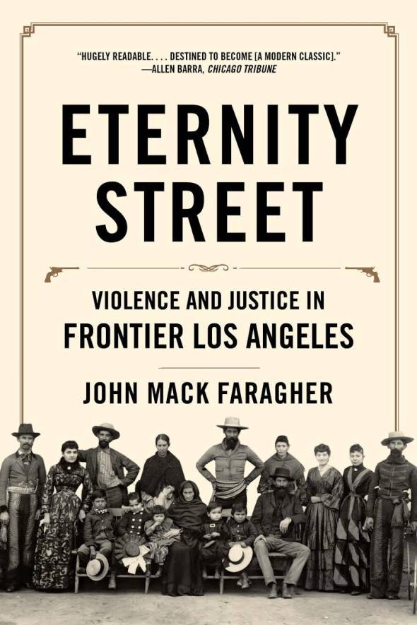 eternity-street